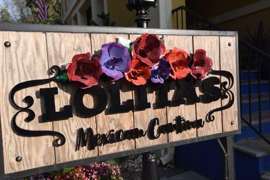 Lolitas Mexican Cantina3