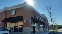 family owned premier pet supply chooses canton for new store