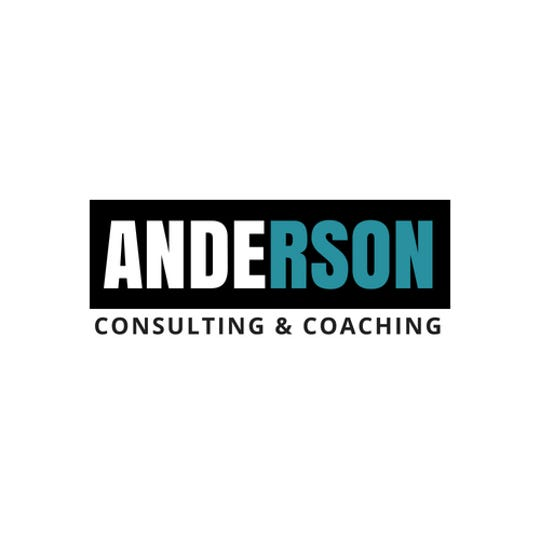 Anderson Consulting and Coaching is a new Pensacola firm that focuses on building effective teams through science.