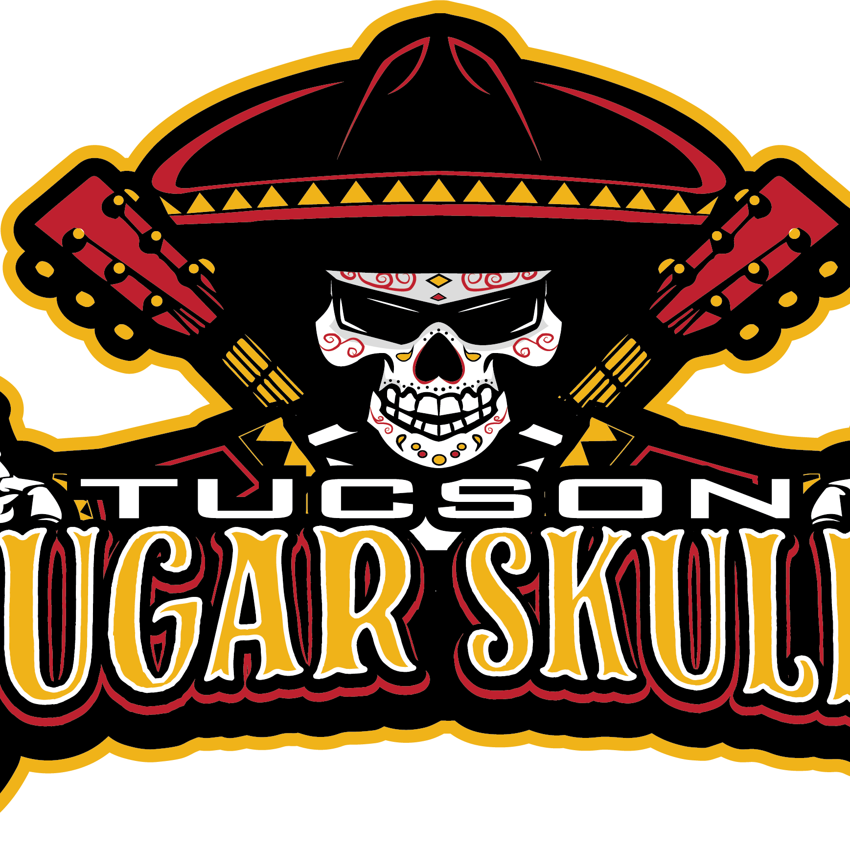 Tucson Sugar Skulls: New Tucson professional football team's name draws mixed reaction