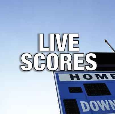 Lebanon County high school football scores