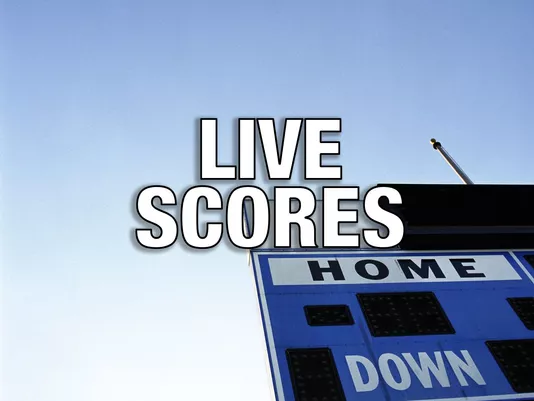 635826842022376873 Live Scores