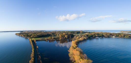 Middle Bass Property Oh Mitigation C Ivan Labianca201711186 1 1