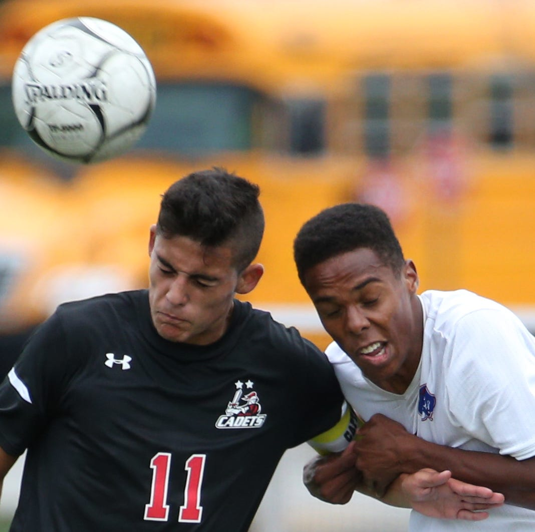 Section V boys soccer: 5 storylines for sectionals