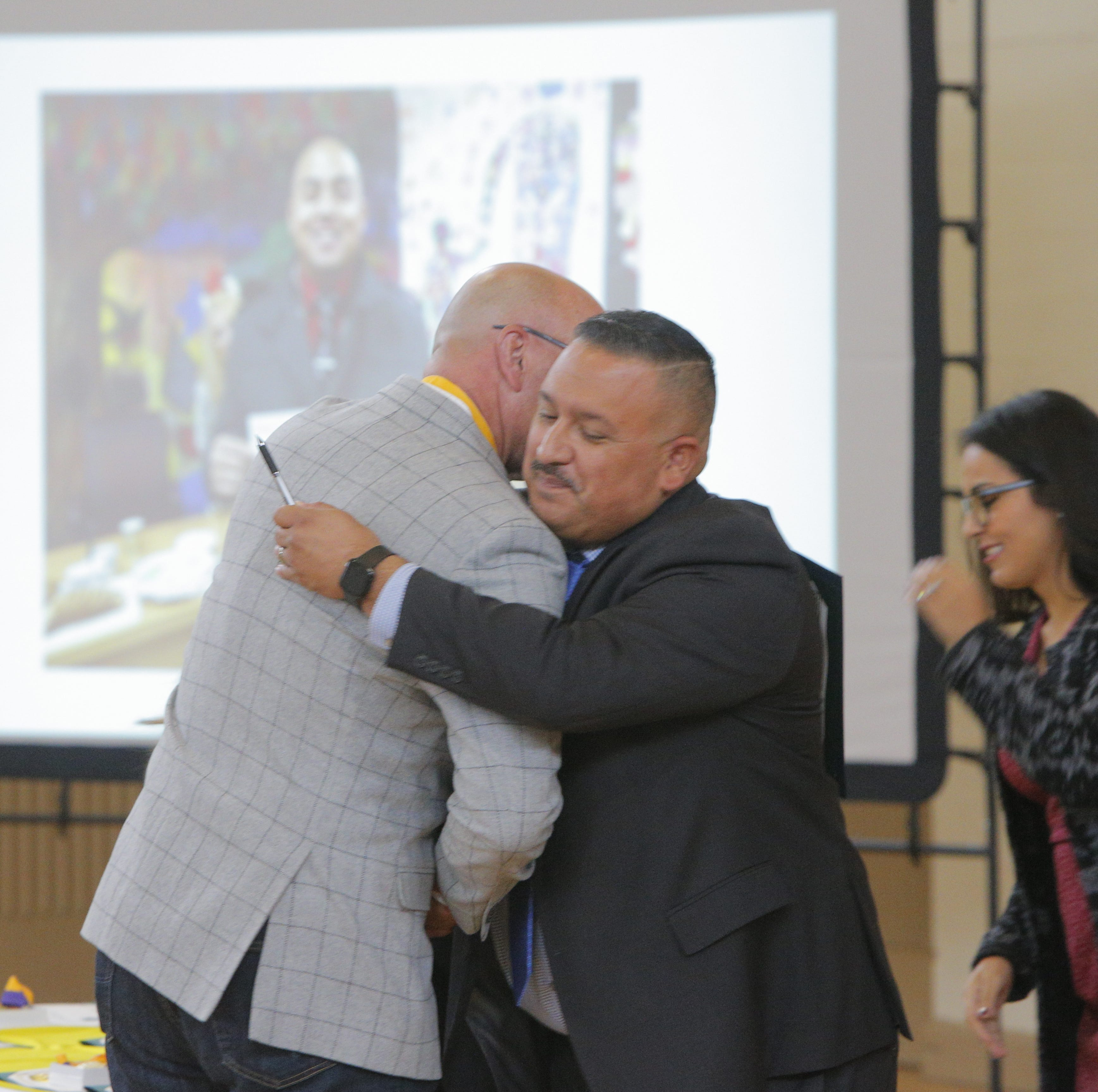 CASP: Salinas youth violence drops 63 percent