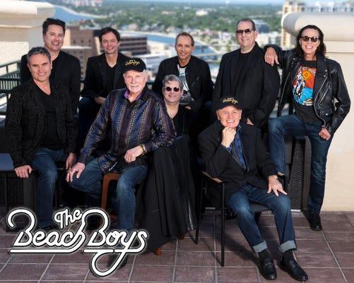 Beach Boys Approved Photo1