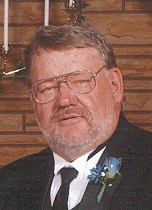 Wayne Danielson
