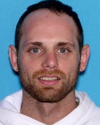 Americus Police investigators received information that skeletal remains that could be 32-year-old Derek Levy Parks of Tallahassee were located in a wooded area just north of town.