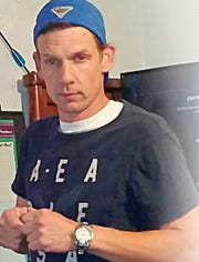 Jeffrey Brian Helms