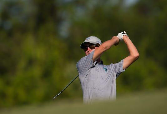 0920 Prep Golf 004