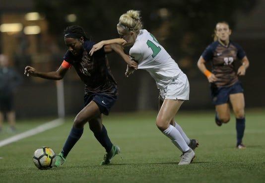 15 Utep Soccer Vs Marshall