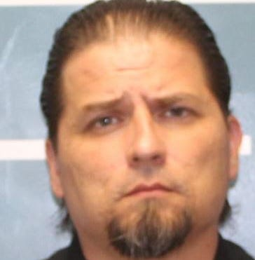 Probation officer latest Tulare County officer to be arrested