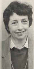 Maryanne Norton
