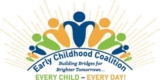 Early Childhood Coalition