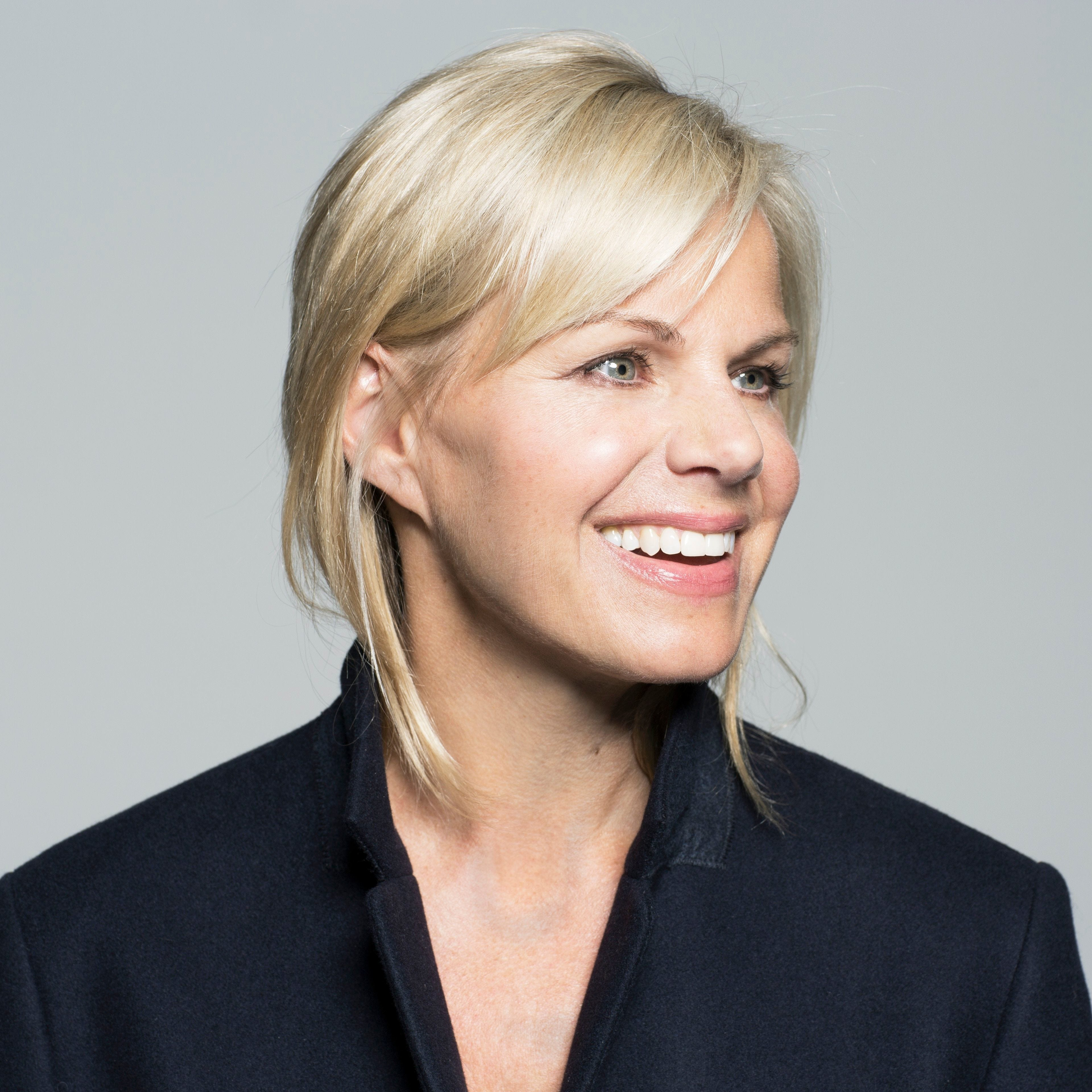 Gretchen Carlson: To succeed, #MeToo must target America's laws, not just a few powerful men