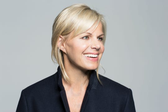 Gretchen Carlson says the nation faces a watershed moment in its struggle with sexual harrassment.
