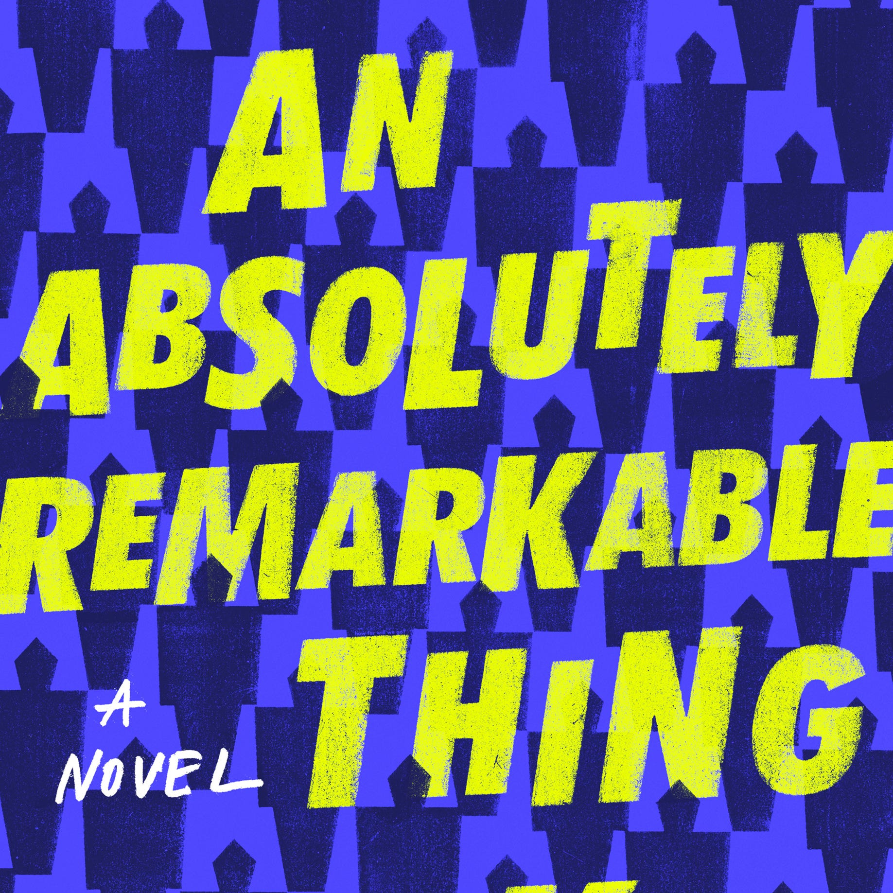 Read an exclusive excerpt from Hank Green's 'An Absolutely Remarkable Thing'