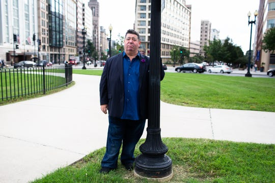 """That was one of the most embarrassing meetings I have ever been in – and I set it up,"" British-born publicist Rob Goldstone says of the June 9, 2016, Trump Tower meeting between members of Donald Trump's presidential campaign and Russian lawyer Natalia Veselnitskaya."