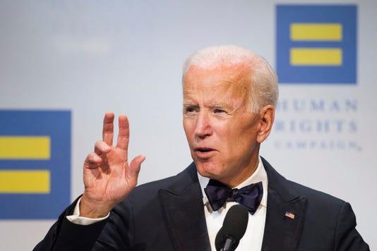 Ap Biden A Usa Dc