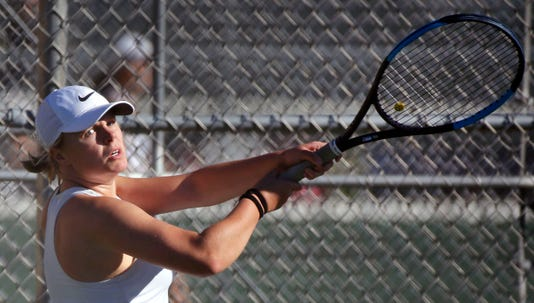 Lede Sports Apc Bay Conference Tennis 092218 Rbp092
