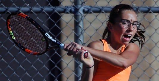 Apc Bay Conference Tennis 092218 Rbp044