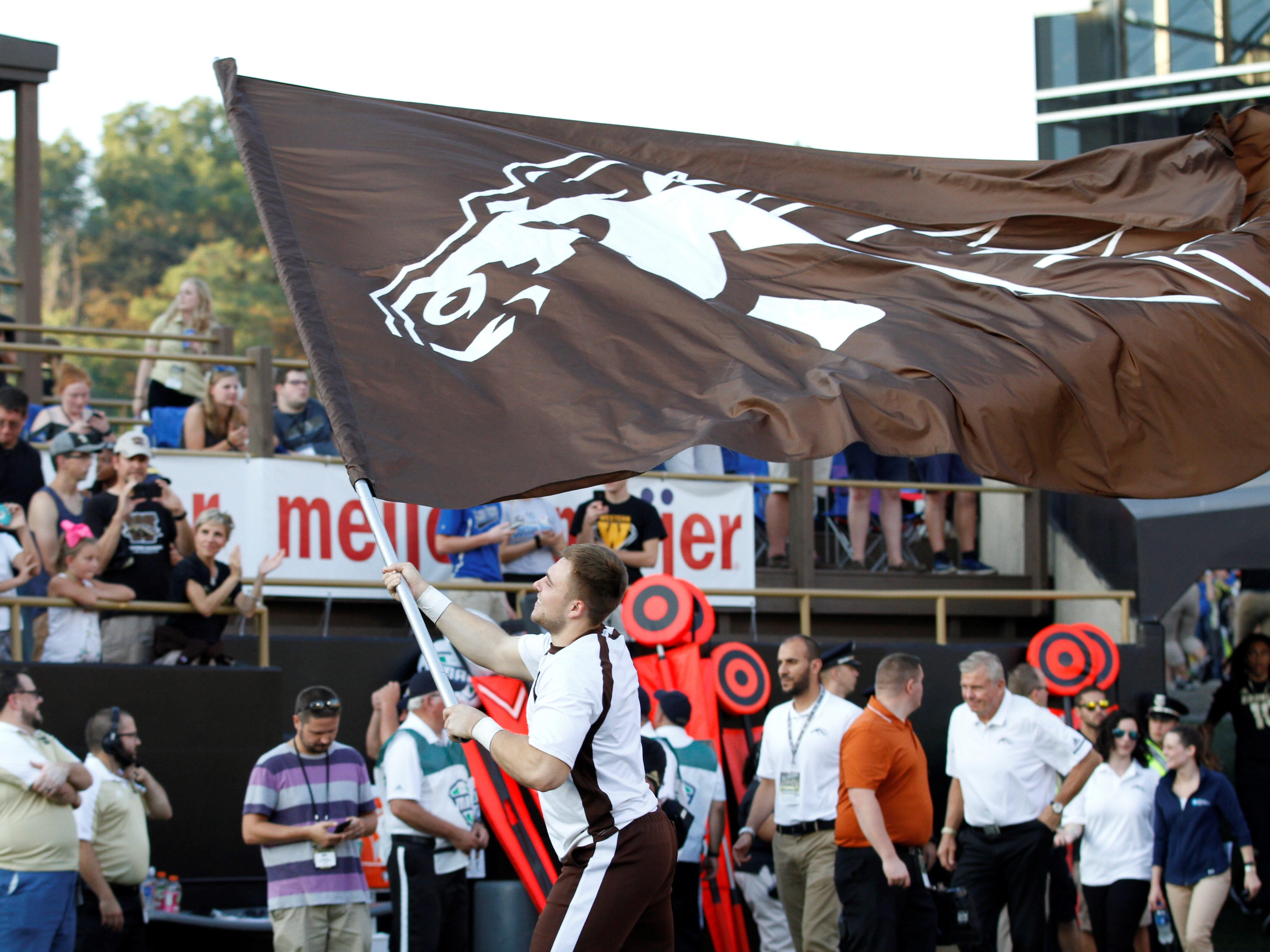 Western Michigan football: What we learned vs. Northern Illinois