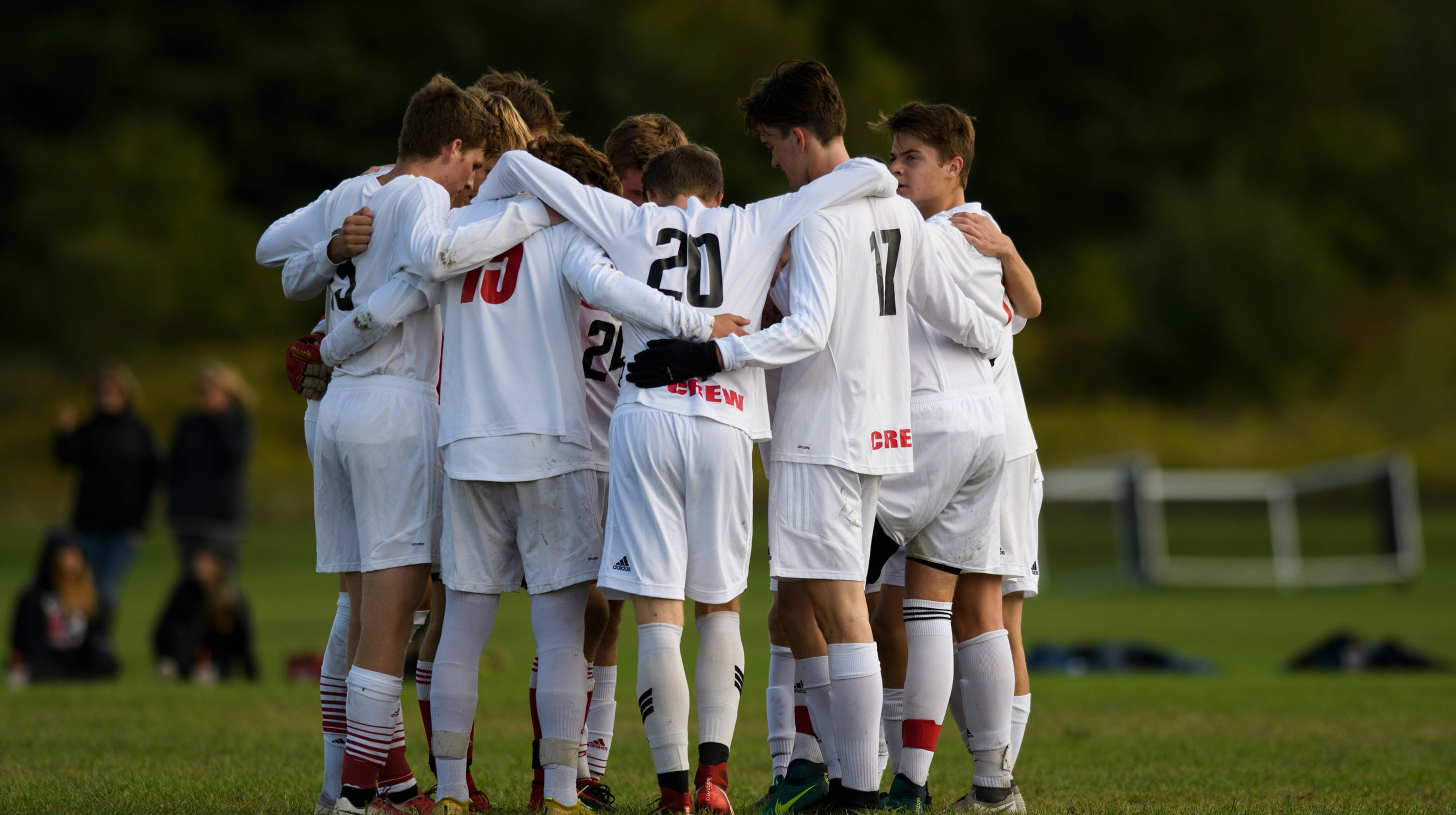 2018 Vermont high school boys soccer playoff primer and