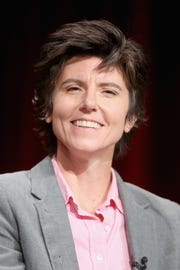Tig Notaro's latest comedy special was released in May by Netflix.