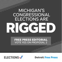 "Detroit free press on twitter: ""take us to the polls. Here's."