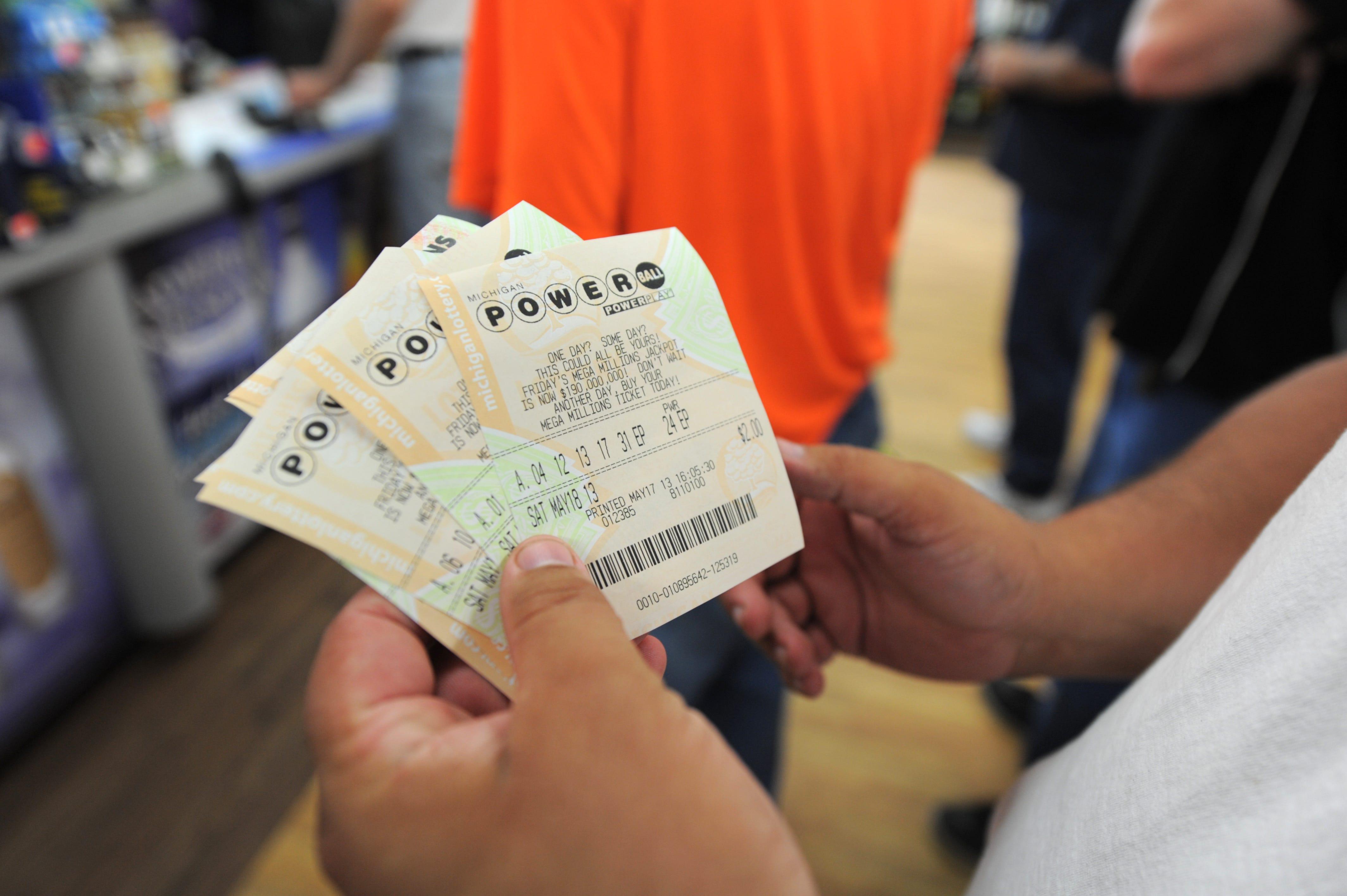 Premium bonds uk unclaimed prizes illinois