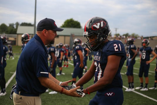 Westfarragut Football Jt 0921 11 Of 7