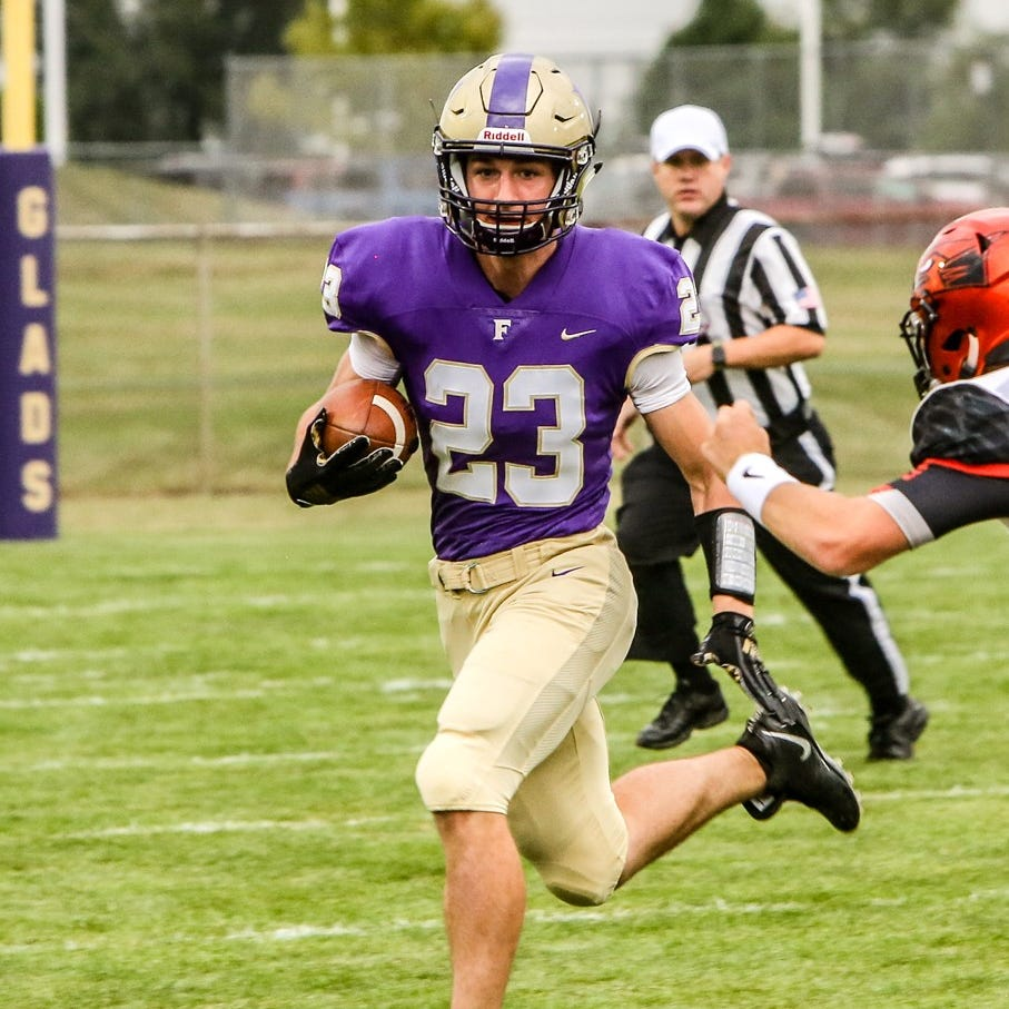Fowlerville ends losing streak, extends Lansing Eastern's to 34