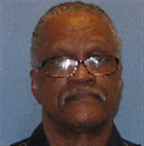 Silver Alert issued for man missing near Milwaukee VA center | Milwaukee Journal Sentinel