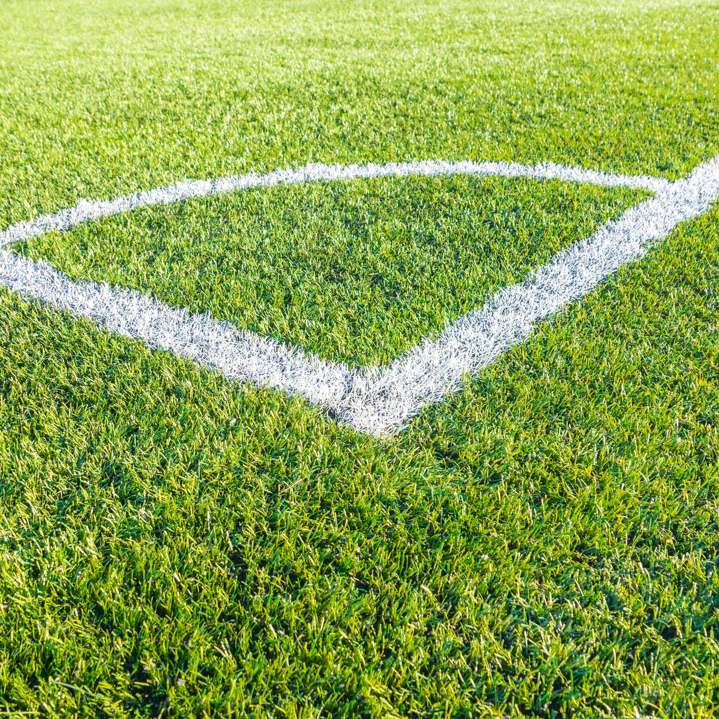 Mid Penn votes to cancel conference tournaments for soccer, field hockey