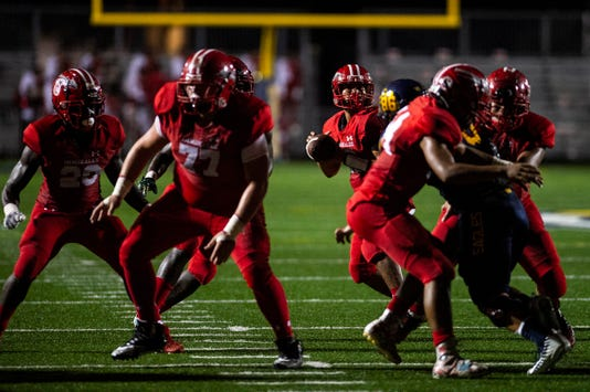 Ndn 0922 Immokalee Naples Football 014