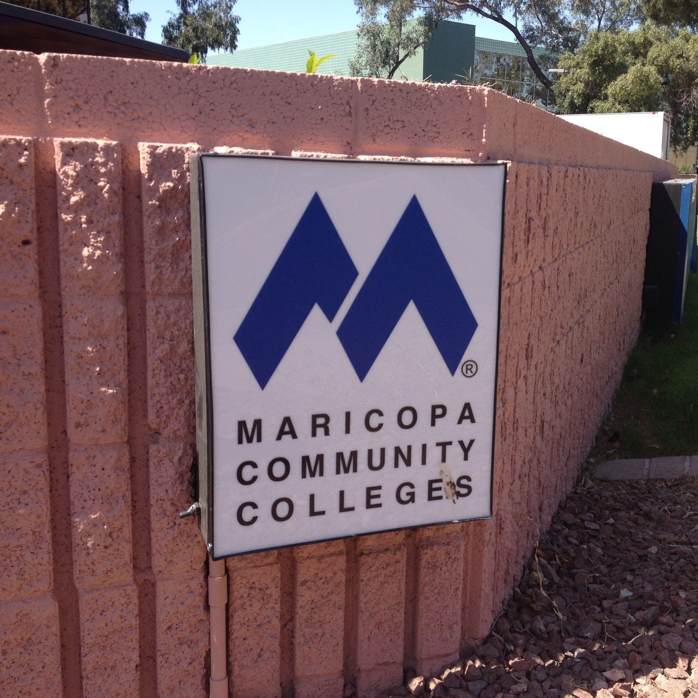 Big drop in 'dreamers' enrolled at Maricopa Community Colleges after tuition ruling