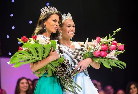 20180922 Miss Michigan 0428