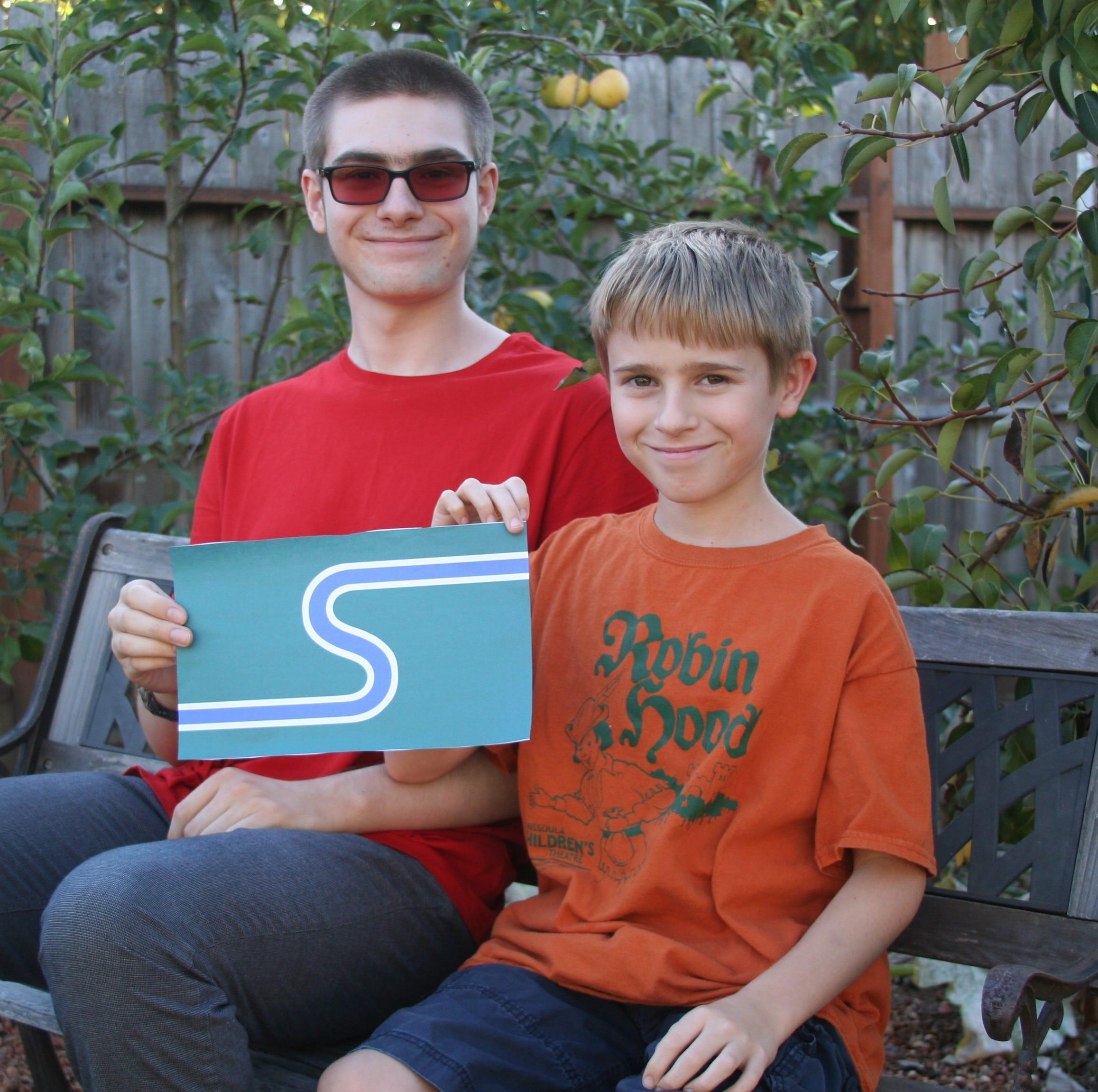 Contest invites public to design Silverton's official flag