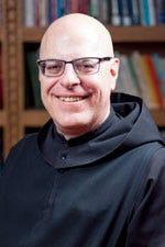 The Rev. Michael Patella.