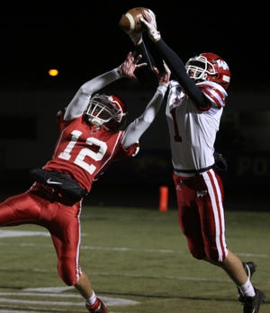 Photos by Corey Schjoth