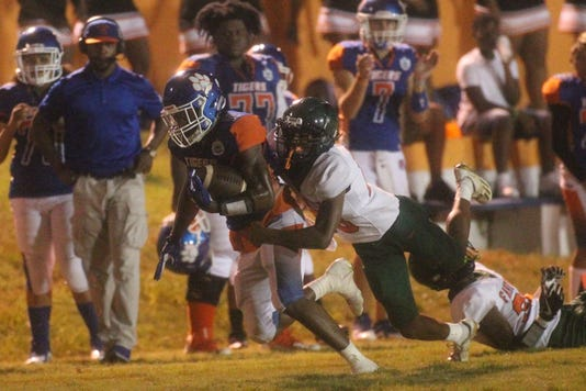 Famu Jefferson Football 045