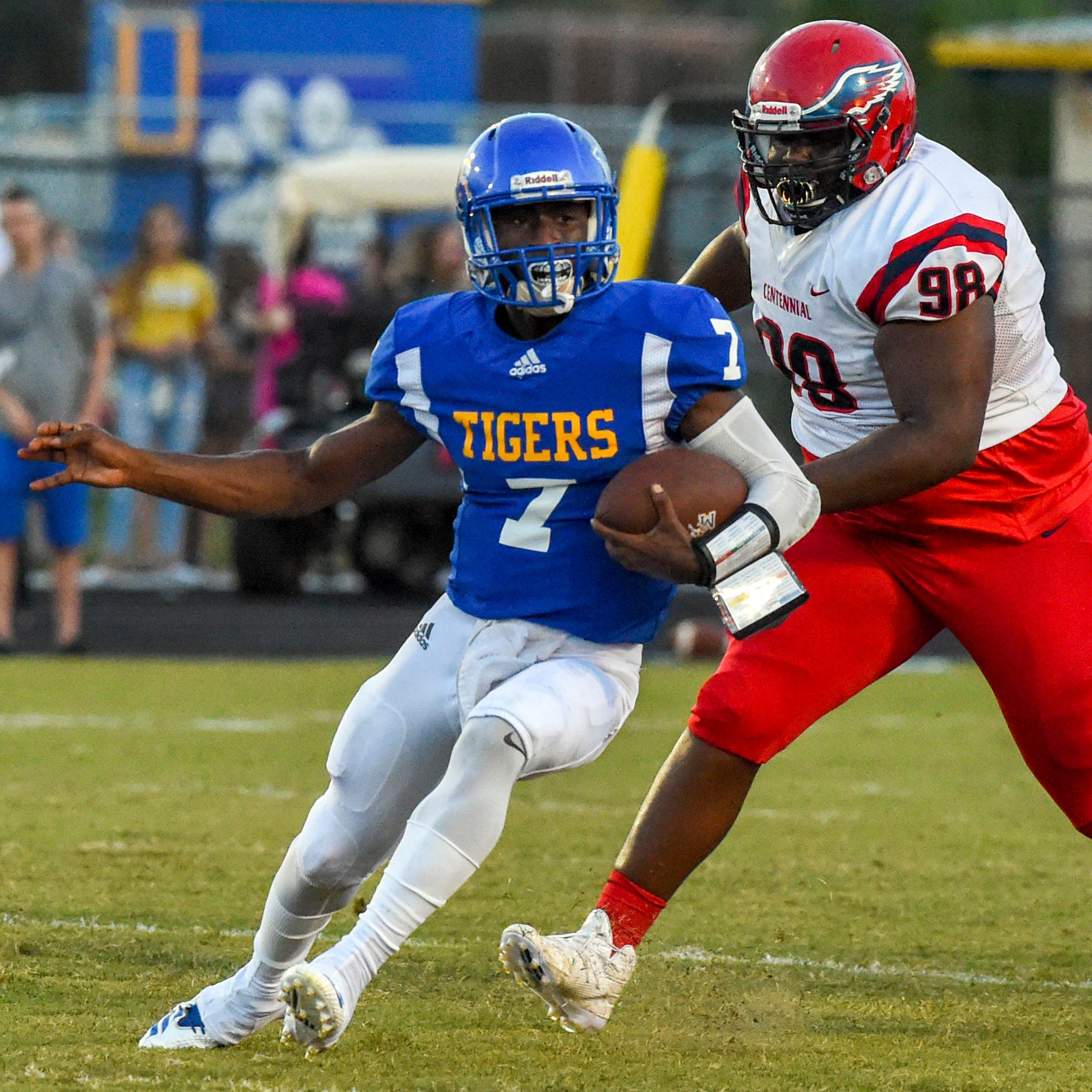 Revealing the final 2018-19 TCPalm Super 11