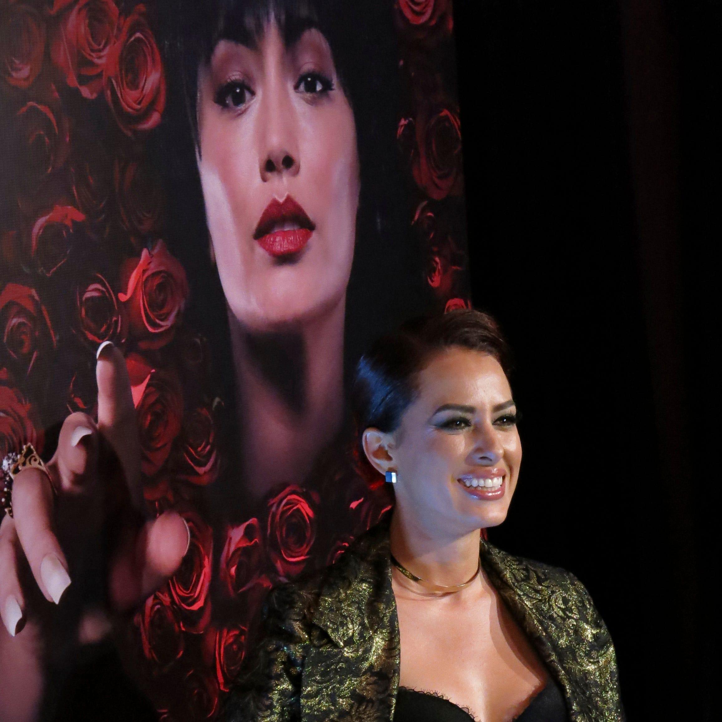 'El Secreto de Selena' TV series to show on TNT in Mexico