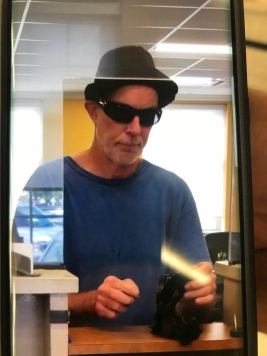 Wells Fargo Suspect 3 768x1024