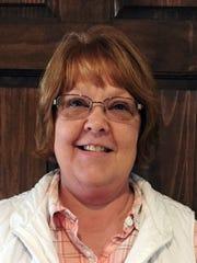 Gail Deitrick