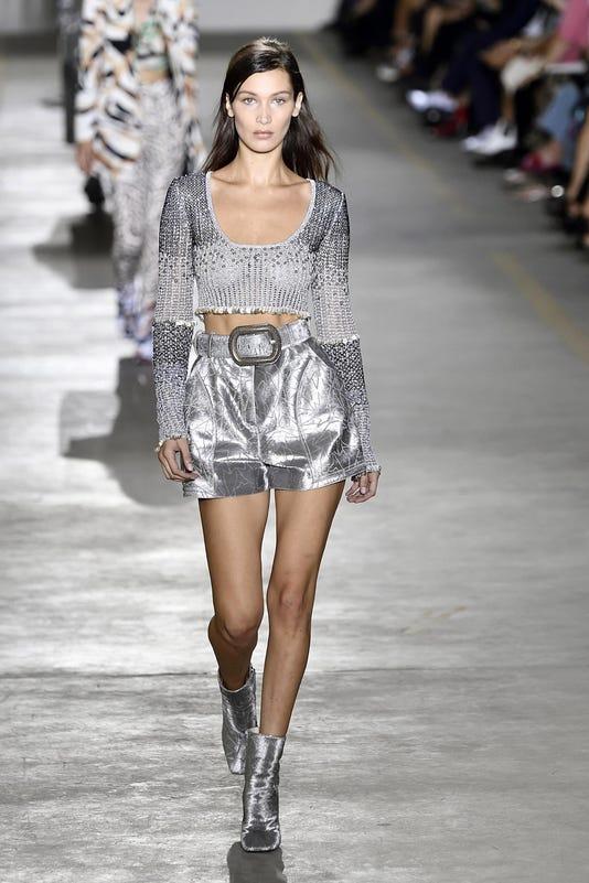 Epa Italy Fashion Ace Fashion Ita Mi