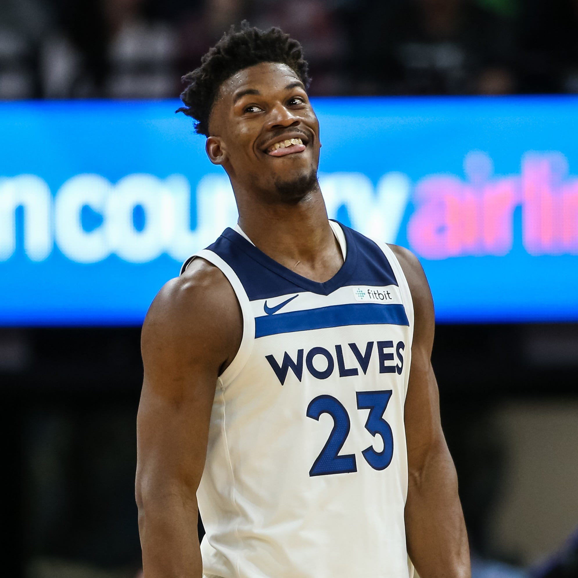 Detroit Pistons link to Jimmy Butler is due diligence, not dogged pursuit