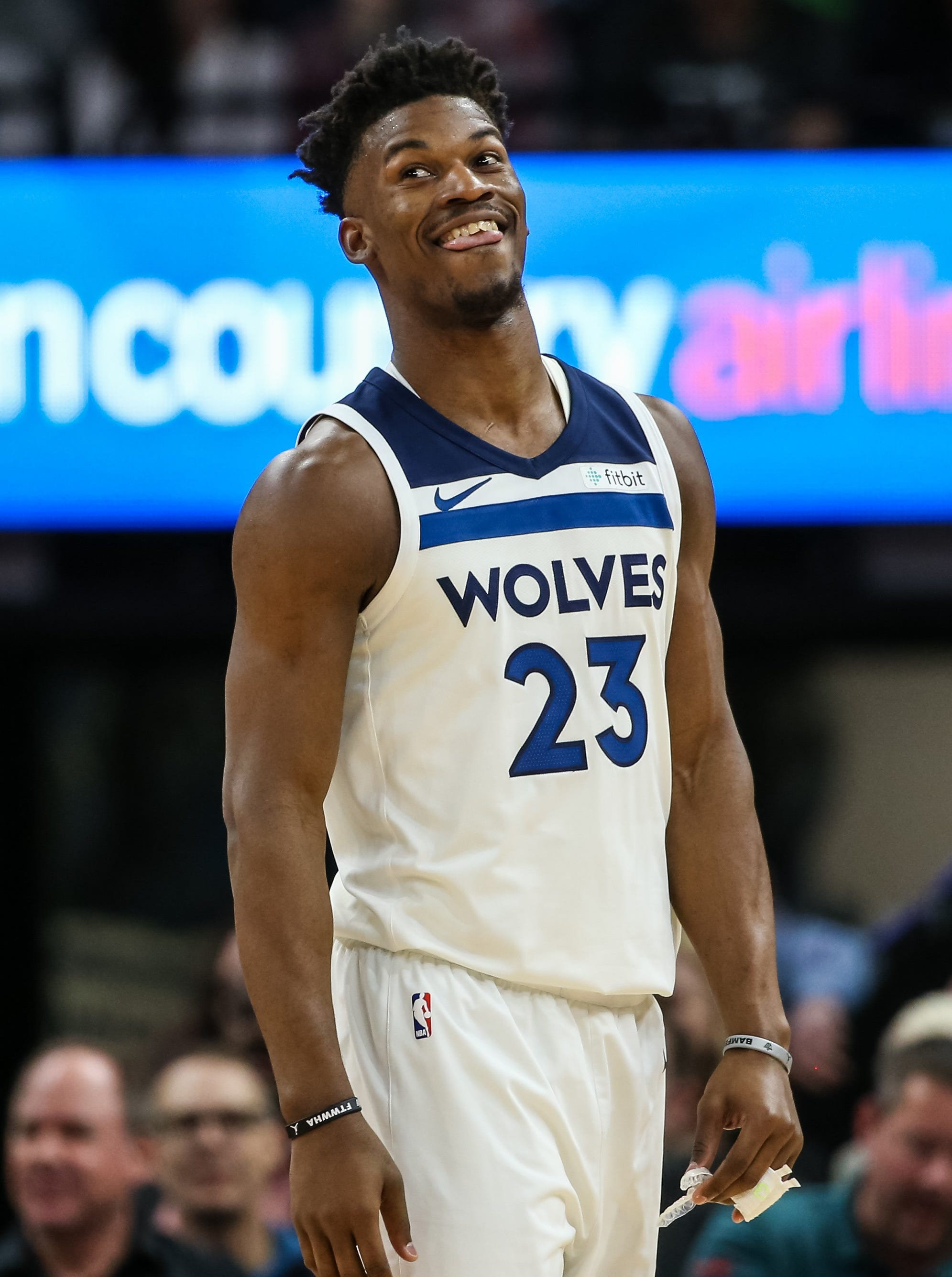2018-09-21 Jimmy Butler1