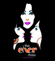 """The Cher Show"" hits Broadway this fall."