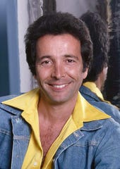 Alpert ruled the MOR airwaves with the Tijuana Brass, then branched out as co-founder of A&M Records with Jerry Moss.